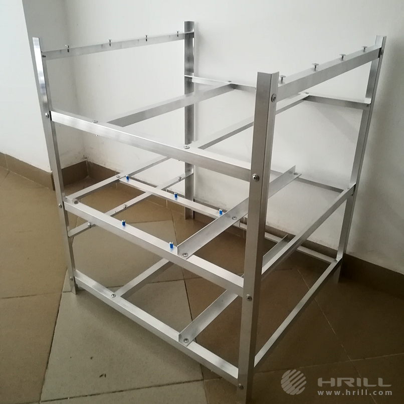 12-video-card-rig-frame-aluminium