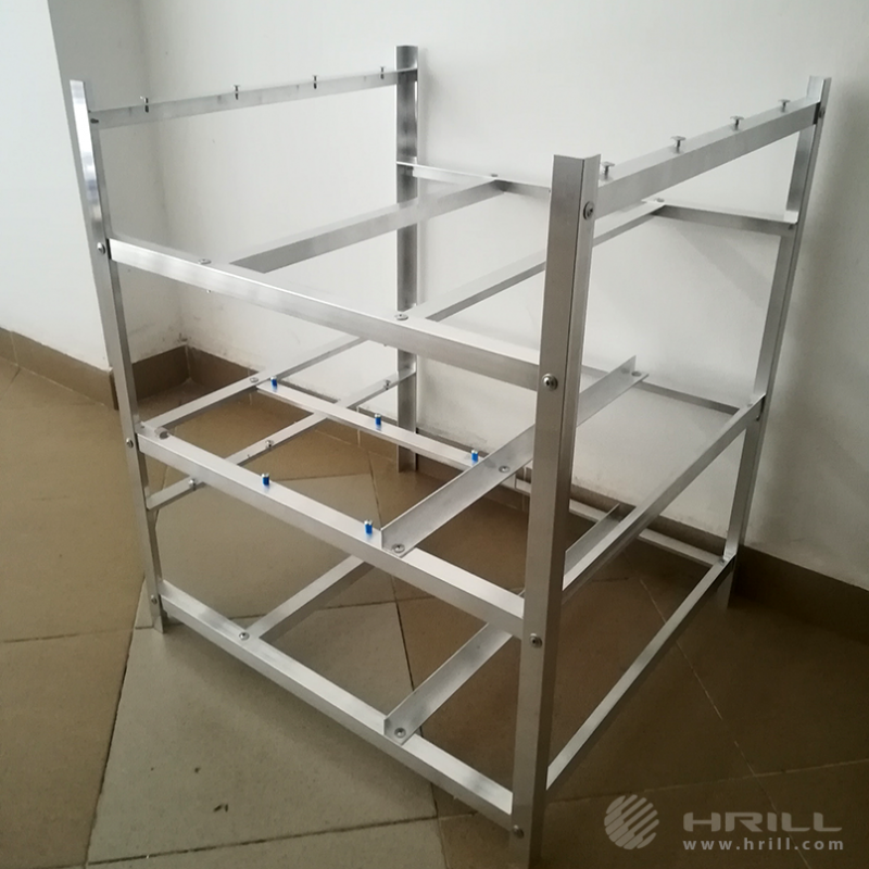 12-video-card-rig-frame-aluminium