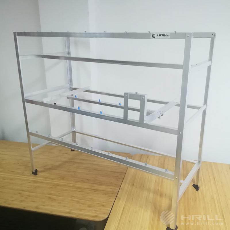 19-gpu-rig-frame-aluminium